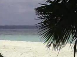 バタラ島1